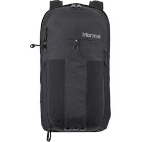 Marmot Tool Box 20 Plecak czarny